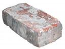 Кирпичб/у Размер: 250х120х65