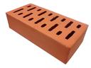 Кирпич№2 Цвет: красный (одинарный керамический) Марка: м-125 Размер: 250х120х65 На поддоне: 448шт.