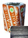 Утеплитель IZOVOL (Изовол) Л-35 1000х600х50 6 м2 0,3 м3 10 шт.  Утеплитель IZOVOL (Изовол) - высококачественные негорючие гидрофобизированные минераловатные плиты на основе базальтовых горных пород предназначены для использования в качестве энергосберегающего (тепло-, шумо-, пожаро-) изоляционного слоя в строительных изделиях, конструкциях и системах, применяемых в новом строительстве и при реконструкции зданий и сооружений различного назначения в промышленном и гражданском строительстве.  Область применения утеплителя IZOVOL (Изовол) - тепло-, звуко- и пожароизоляция ненагружаемых конструкций: скатных кровель, мансардных помещений, полов с покрытием всех типов по несущим лагам с укладкой утеплителя между лагами; каркасных стен и перегородок. Теплопроводность - 0,034 Вт/(мк). Базальтовые волокна IZOVOL (Изовол), выдерживают температуру свыше 11140С.  Каменная вата IZOVOL (Изовол) не является агрессивной. Они обладают химической стойкостью к воздействию органических веществ (растворителей, кислот, щелочей и т.д.), предохраняют изолируемые ею поверхности от коррозии, полностью соответствуют санитарно-гигиеническим нормам, отличаются стабильностью объема и формы, устойчивы к воздействию домовых грибков, грызунов, безвредны для здоровья человека.