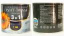 """""""Зодиак"""",грунт-эмаль 3 в 1  1,7л:  Код 9747 - белая  Код 8839 - синяя  Код 8802 - мат. коричневая  Код 8840 - серая  Код 8803 - тём. серая  Код 8806 - чёрная    0,8л:  Код 9746 - белая  Код 8838 - синяя  Код 8801 - мат. коричневая (шоколадная)  Код 8837 - серая  Код 8804 - тём. серая  Код 8805 - чёрная"""