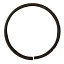 4938  кольцо 8