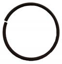 4939  кольцо из проф трубы
