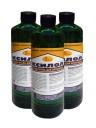 «Новбытхим» Ксилол - растворитель для автоэмалей ГОСТ 9410-78 Объем: 1 литр