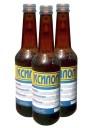 Ксилол - растворитель для автоэмалей, грунтовок на алкидной (ПФ, ГФ), эпоксидной (ЭП) и битумной основе ГОСТ 9410-78 Объем: 1 литр